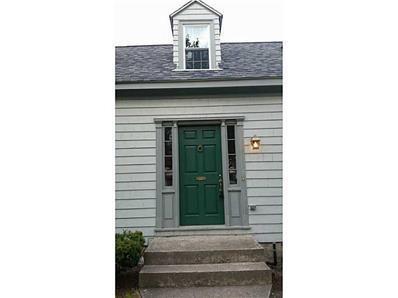 25 Bellevue Ave, Pawtucket RI 02860