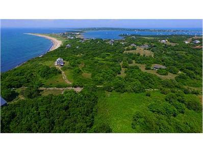 919 Coast Guard Rd, Block Island RI 02807