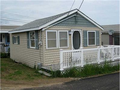 854 Apt 86 Matunuck Beach Rd, Wakefield, RI