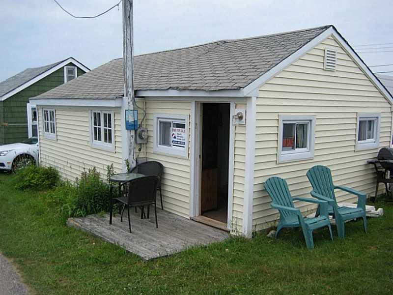 854 Apt 126 Matunuck Beach Rd, Wakefield, RI