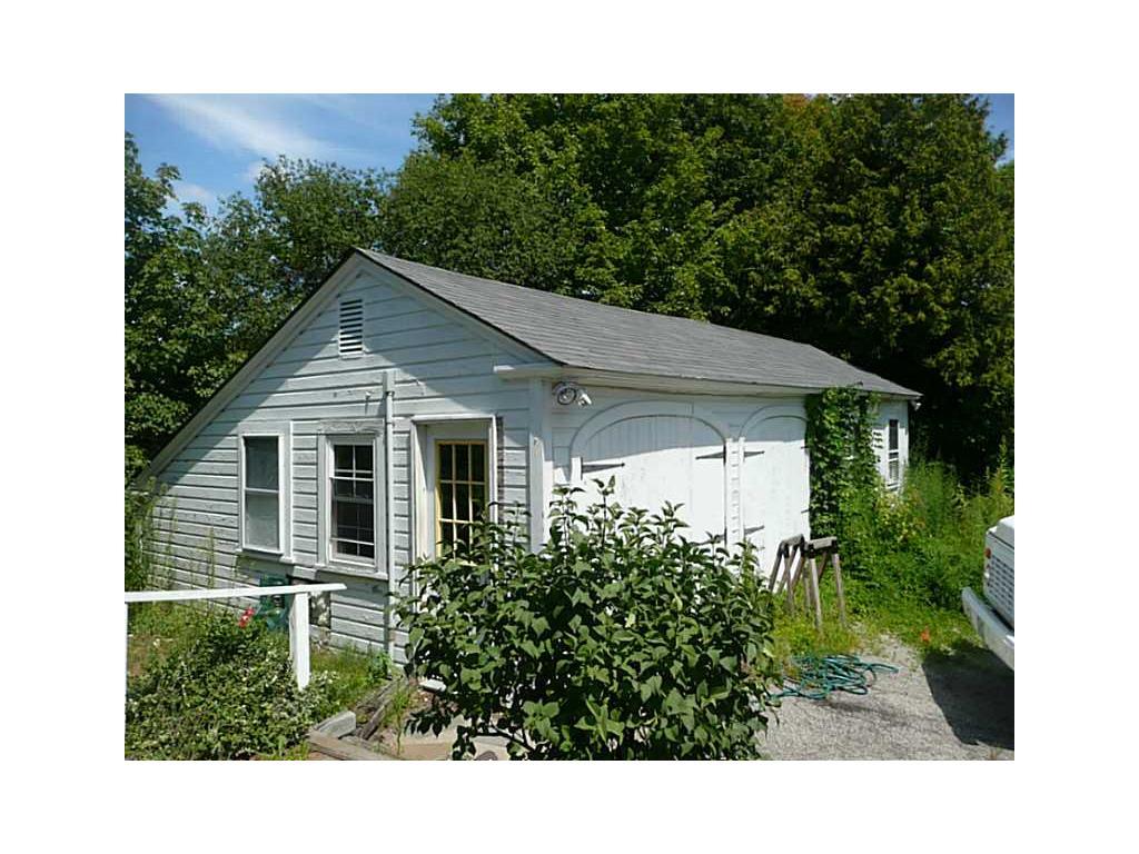 140 Abbott Run Valley Rd Cumberland RI 02864 MLS 1104792