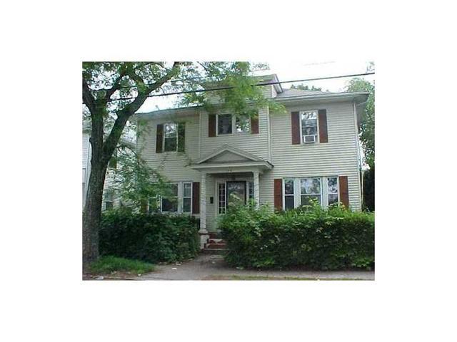 Loans near  Clarence St, Providence RI