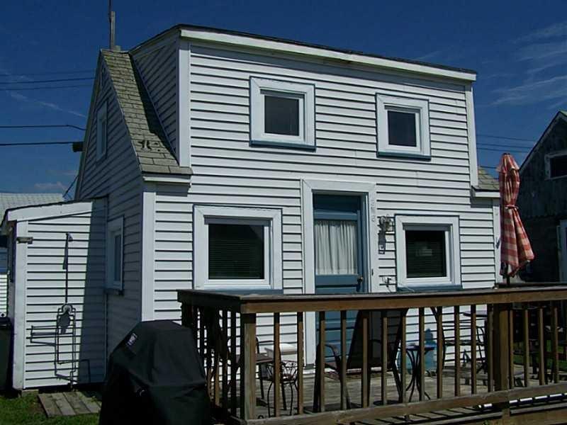 854 152 Matunuck Beach Rd, Wakefield, RI