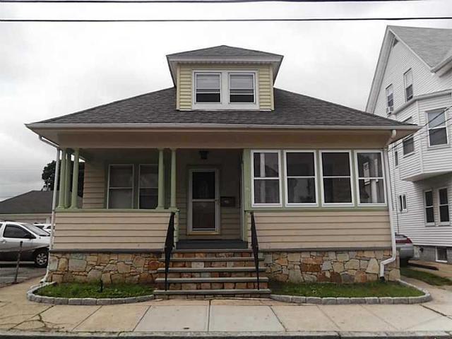 Loans near  Barrows St, Providence RI