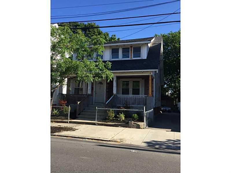 209 Waldo St, Providence, RI