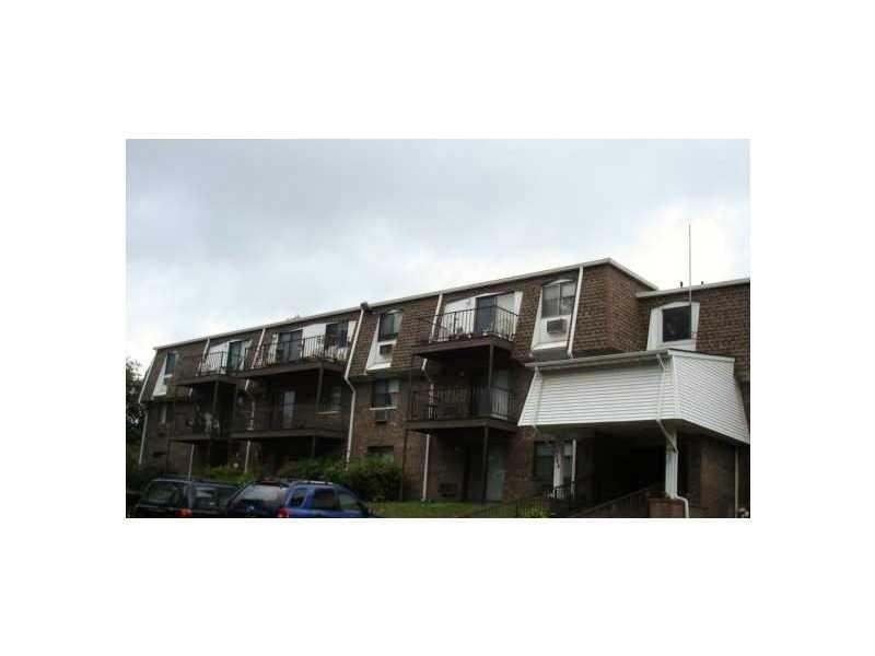 756 Quaker Ln #APT a211, Warwick, RI