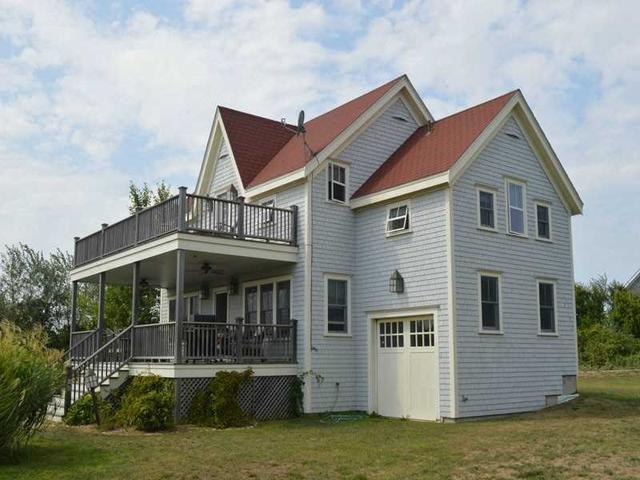 1777 Corn Neck Rd, Block Island RI 02807