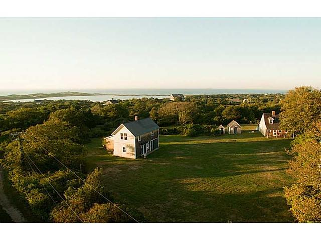 739 Corn Neck Rd, Block Island RI 02807