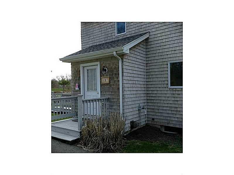 137 Winnapaug Rd, Westerly, RI
