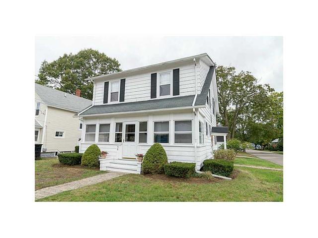 Homes For Sale In Kent Heights Ri