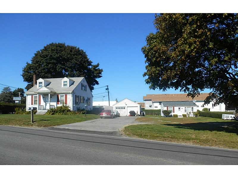 14 22 Forest Ave, Middletown, RI