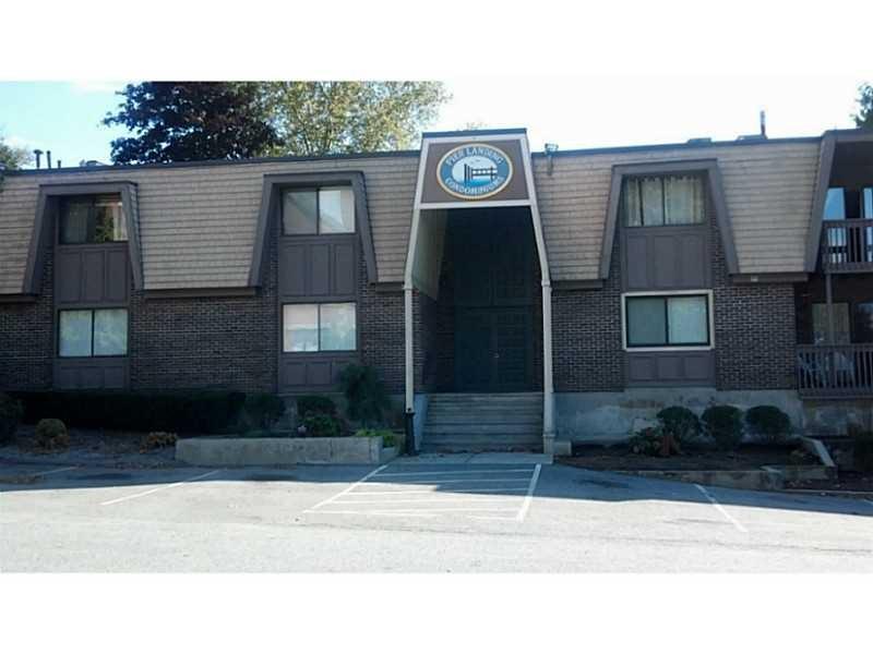 125 Van Zandt Ave #APT 305, Newport, RI