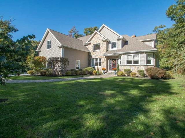 2187 Middle Rd, East Greenwich, RI