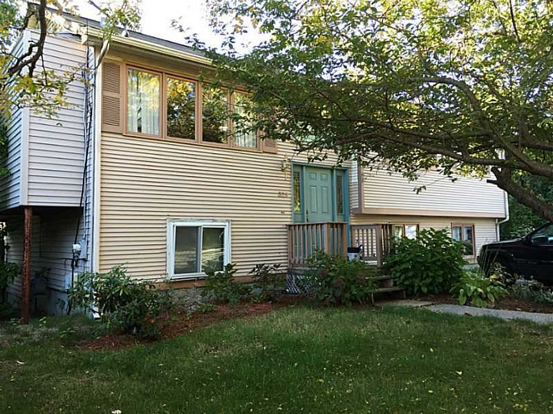 325 Sumner Ave, Warwick, RI