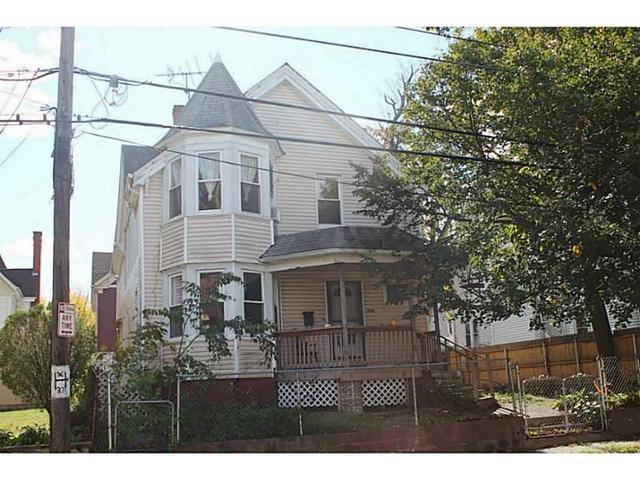 Loans near  Vermont Ave, Providence RI