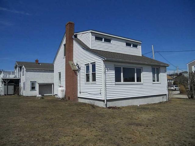 2 Elizabeth Rd, Narragansett RI 02882