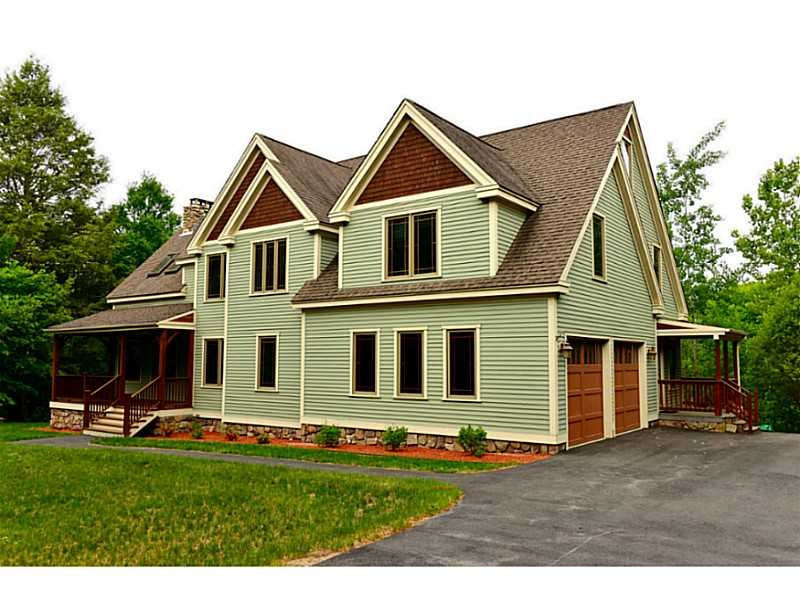 473 North Rd, Rockville, RI