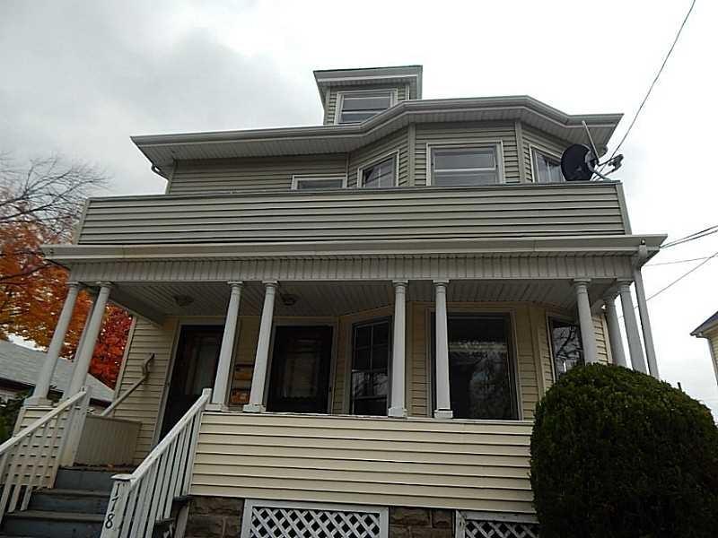 176 Glenbridge Ave, Providence, RI