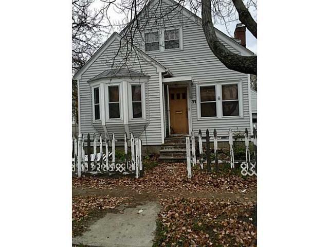 Loans near  Hawkins St, Providence RI