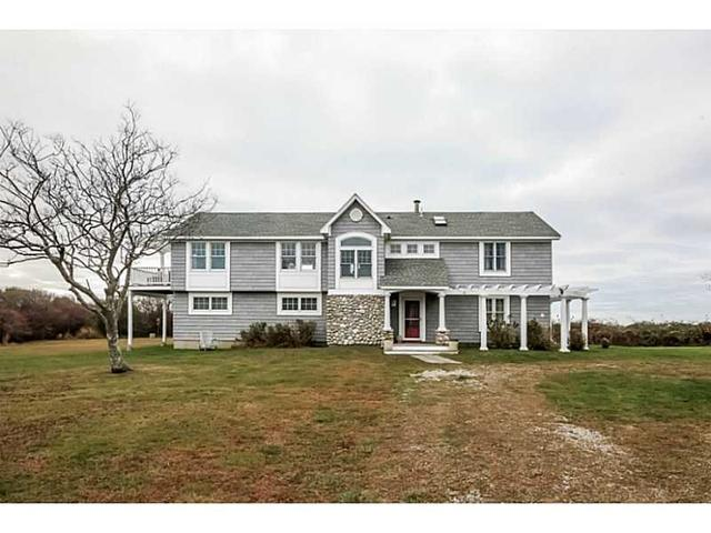1079 Corn Neck Rd, Block Island RI 02807