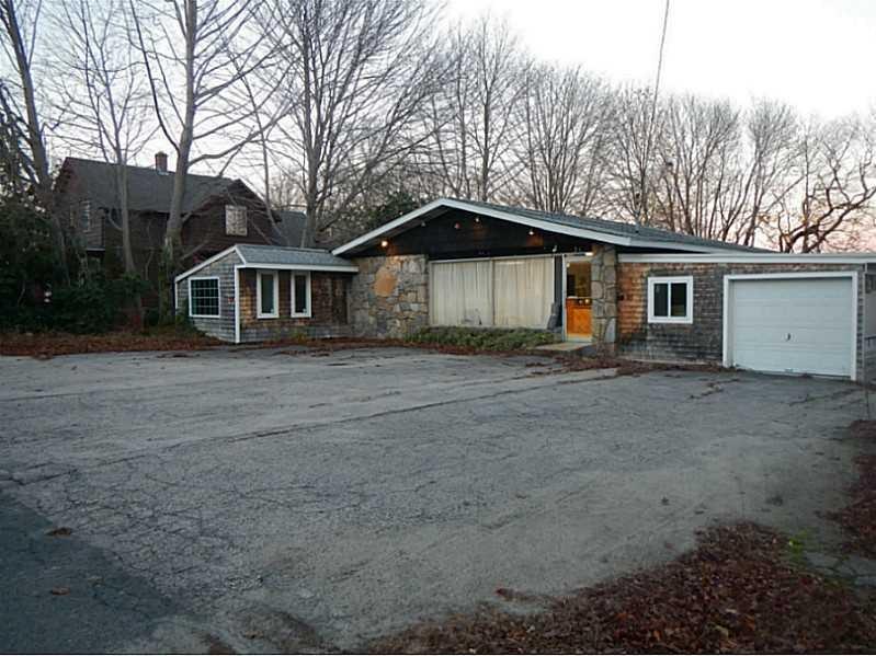 51 Wright Ave, Wakefield, RI
