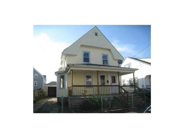 182 Indiana Ave, Providence RI 02905