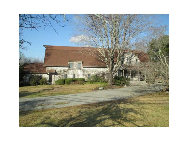 140 Bay State Rd, Rehoboth, MA