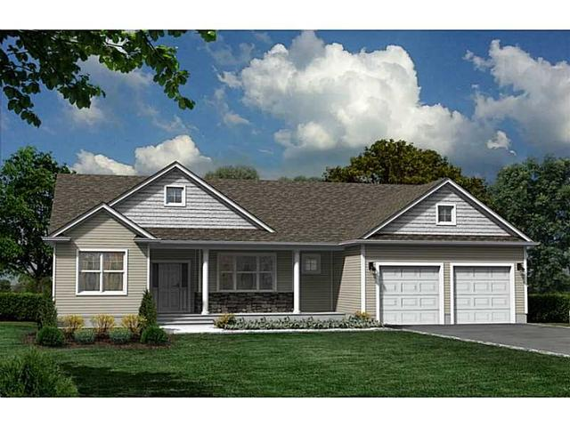 5 Lot5 Brito Cir, Swansea MA 02777