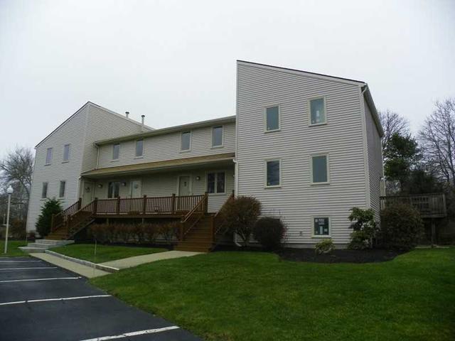 660 Point Judith Rd #APT d4, Narragansett RI 02882