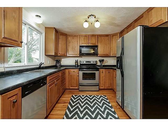 36 Willow Ave, Narragansett RI 02882