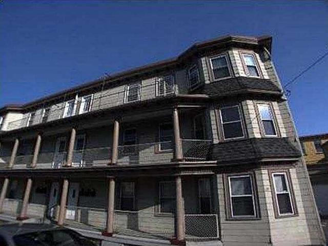 Loans near  Tell St A, Providence RI