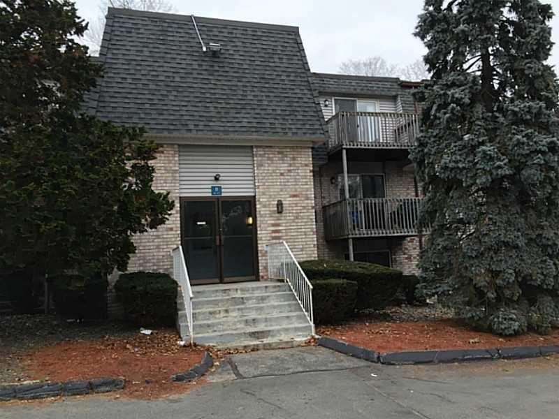1560 Douglas Ave #APT b-24, Providence, RI