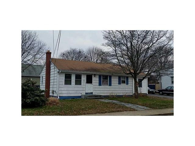 139 andrews ave west warwick ri 02893 mls 1115589 movoto 139 andrews ave west warwick ri 02893 solutioingenieria Choice Image