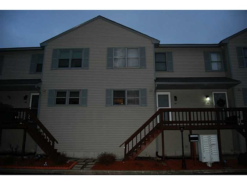 1603 Plainfield Pike #APT b7, Johnston, RI