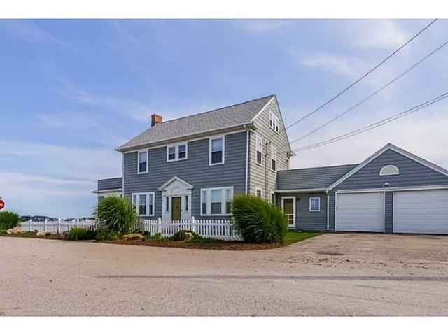 6 Continental Rd, Narragansett RI 02882