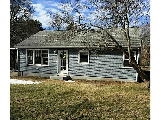 30 Marion Rd, Kingston RI 02881