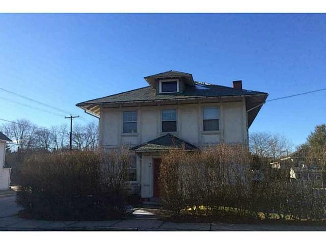 119 Boon St, Narragansett RI 02882