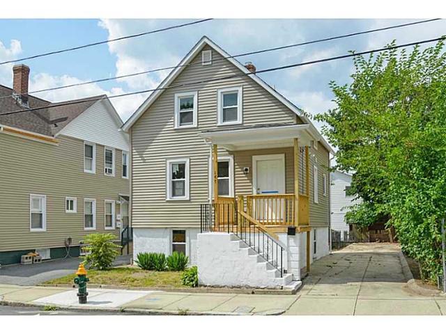 Loans near  Pomona Ave, Providence RI