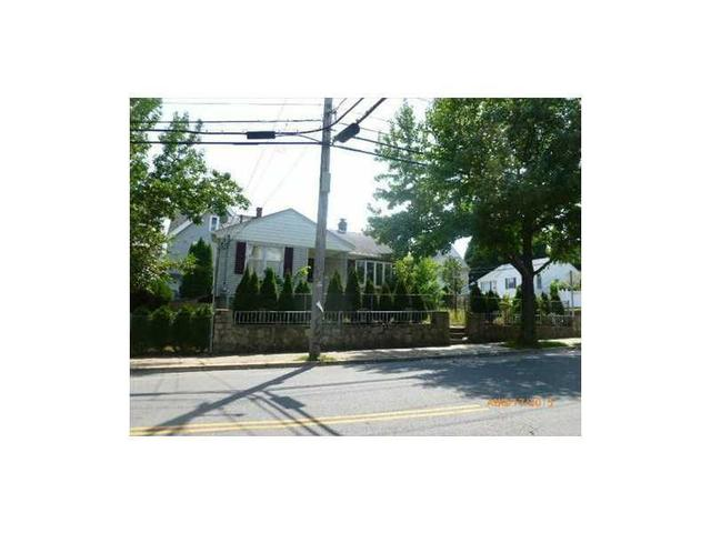 Loans near  Chalkstone Ave, Providence RI