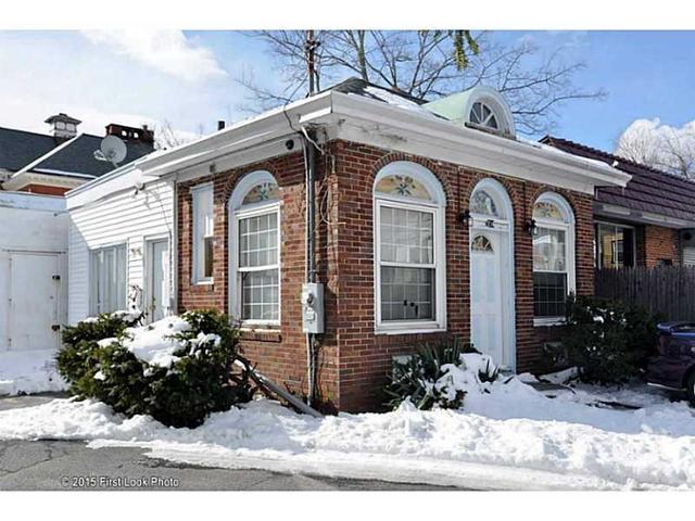 Loans near  Admiral St, Providence RI