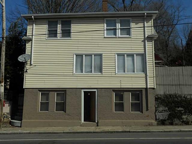 Loans near  Manton Ave, Providence RI