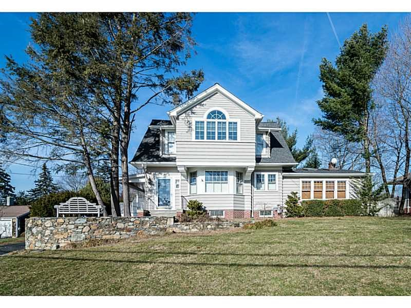 175 New Meadow Rd, Barrington, RI