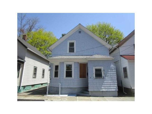 Loans near  Lawrence St, Providence RI