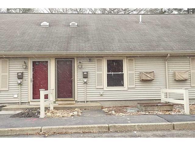 565 Smithfield Rd #APT B2, Providence, RI