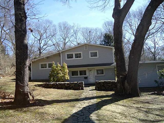 7 Barber Ln, Kingston RI 02881