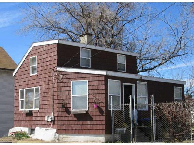 Loans near  Pavilion Ave, Providence RI