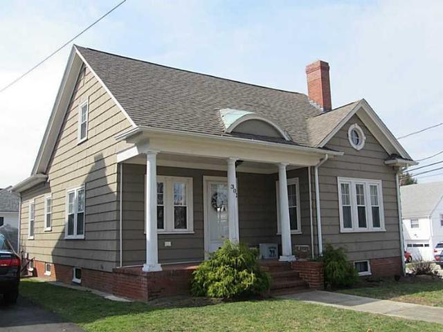 Loans near  Eaton St, Providence RI