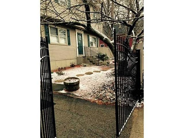 Loans near  Camden Ave, Providence RI