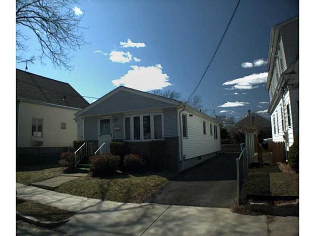 Loans near  Zella St, Providence RI