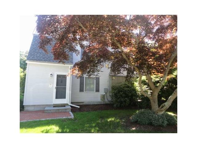 364 Bellevue Ave #APT D6, Newport RI 02840